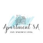 Apartment 8A