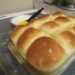 The Best Yeast Rolls, Easy Recipe