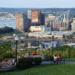 Top Cities in Kentucky to Visit